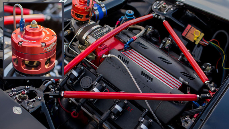 15_datsun_240z_v8_engine