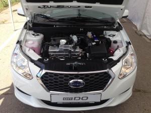 004 300x225 Какие двигатели устанавливаются на Datsun on Do и mi Do